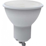 i-Light LED SpotGU10 7W 3000K 105°