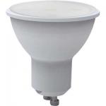 i-Light LED SpotGU10 7W 3000K 105°