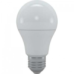 i-Light LED Birne E27 9W 6400K