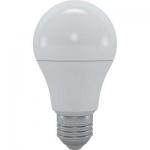 i-Light LED Birne E27 9W 6400K