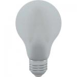 i-Light LED Filament Birne E27 10W 3000K, Opal