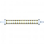 i-Light LED R7S 189mm 220V 15W 3000K