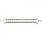 i-Light LED R7S 189mm 220V 15W 3000K