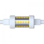 i-Light LED R7S 78mm 220V 5W 3000K