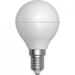 i-Light LED Micro Globe E14 5W 6400K