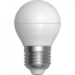 i-Light LED Micro Globe E27 5W 4200K