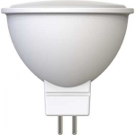 i-Light LED Spot G5.3 12V 7W 3000K 100°