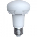 i-Light LED R80 E27 15W 6400K