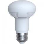 i-Light LED R80 E27 15W 6400K