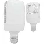 i-Light LED Streetlamp E40 70W 4200K