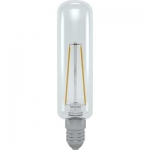 i-Light LED Filament T30 E14 6W 6400K