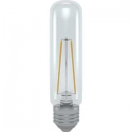 i-Light LED Filament T30 E27 6W 3000K