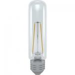 i-Light LED Filament T30 E27 6W 3000K