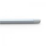 i-Light LED Röhre 60CM G13 10W 6400K 190°