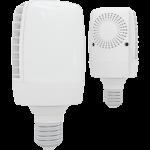SkyLighting  LED STREET M105 E40 220V 100W 4200K