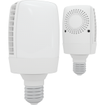 SkyLighting  LED STREET M105 E40 220V 70W 6400K