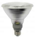 LM LED PAR38 IP55 50° 12W-875lm-E27/730