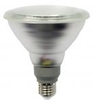 LM LED PAR38 IP55 50° 12W-980lm-E27/740