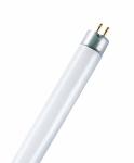 Osram Basic T5 Short, Leuchtstofflampen 16 mm Stabform, kurz, mit Sockel G5
