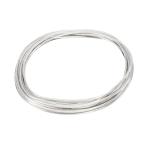 SLV TENSEO Seil 4mm² 10m weiß