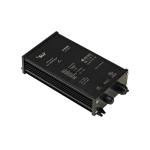 SLV LED Netzteil, 150W, 24V, IP44, inkl. Kabelverschraubung
