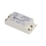 SLV LED Treiber, 10W, 350mA, inkl. Zugentlastung, dimmbar