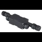 SLV VERBINDUNGSBOX IP67, 6-13 mm Kabeldurchmesser