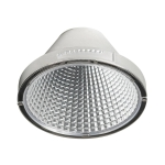 SLV Reflektor für SUPROS, 40°, inkl. Glas und Fixierring