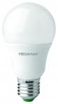 Megaman LED Classic A60 11W 1055lm E27/840