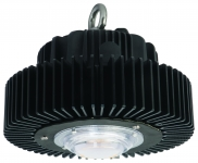 Megaman LED LUSTER IP65 65W-7200lm/840
