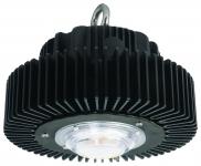 Megaman LED LUSTER IP65 110W-12000lm/840