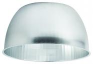 Megaman Alu Reflector 90° for LED LUSTER Highbay