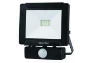 Megatron ISPOT S i. PIR Sensor IP54 10W-800lm/840