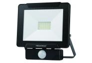 Megatron ISPOT M i. PIR Sensor IP54 20W-1600lm/840