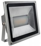 Megatron TOTT L Flächenstr. IP65 grau inkl. LED 60W/840 A - A++