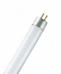Osram LUMILUX T5 Short, Leuchtstofflampen 16 mm Stabform, kurz, mit Sockel G5