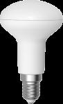 SkyLighting LED Spot R50 glatt E14 220V 6W 4200K