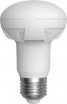 SkyLighting LED Spot R63 Alu E27 220V 11W 4200K