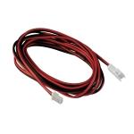 SLV Kabelverlängerung für Artikel mit 700mA Stecker, 1m