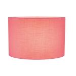 SLV FENDA Leuchtenschirm, pink