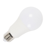 SLV SMART LED A60, dimmbar, RGBW
