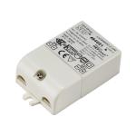 SLV LED Driver, 9VA, 500mA, inkl. Zugentlastung