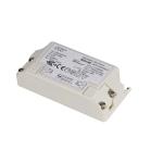 SLV LED Driver, 10W, 350mA, inkl. Zugentlastung, dimmerable