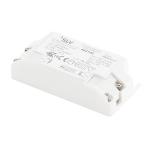 SLV LED Treiber, 10W, 700mA, inkl. Zugentlastung, dimmbar