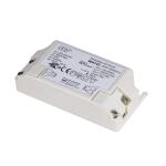 SLV LED Treiber, 15W, 350mA, inkl. Zugentlastung, dimmbar