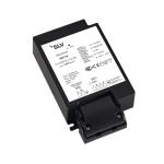 SLV LED Treiber, 40W, 1000mA, inkl. Zugentlastung, dimmbar