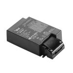 SLV LED Treiber, 50W, 1000mA, inkl. Zugentlastung, DALI dimmbar