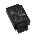 SLV ELECTRONIC BALLAST HID for CDM70W, 230V, incl.strain-relief