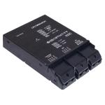 SLV LED Netzteil, 100W, 24V, 3-fach dimmbar über 1-10V