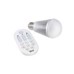 SLV COLOR CONTROL COLO Bulb, Master, Standalone-Version, E27